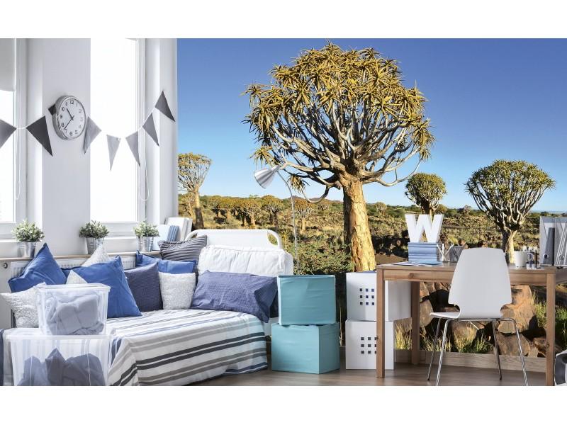 FOTOTAPET EASY UP NAMIBIA