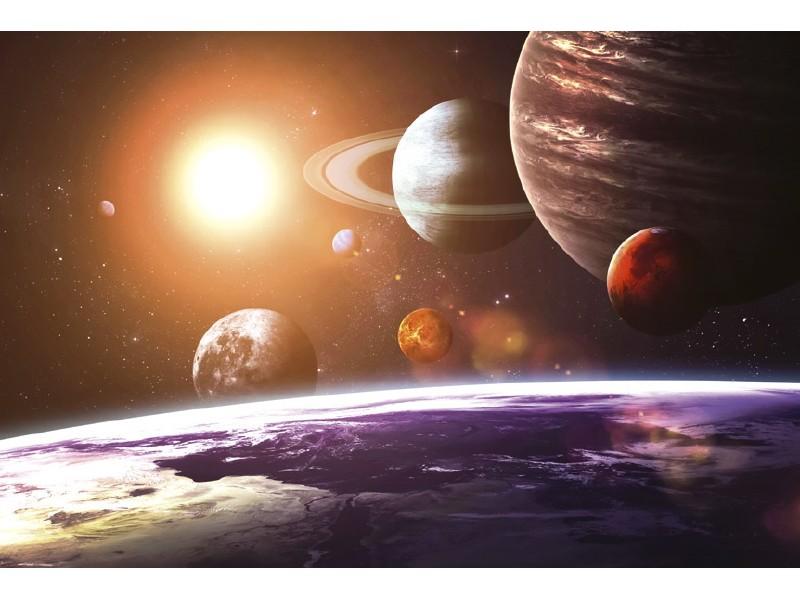 FOTOTAPET EASY UP SOLAR SYSTEM