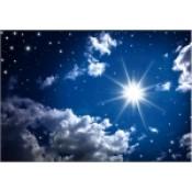 Himmel och Jorden