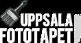 Uppsala Fototapet