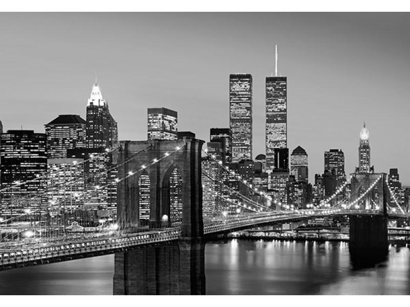 FOTOTAPET NEW YORK, MANHATTAN